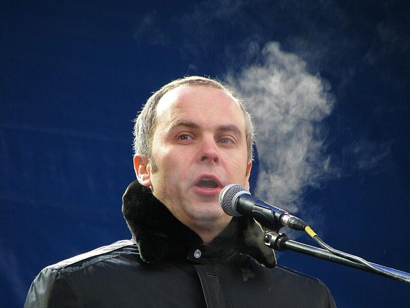 File:Нестор Шуфрич 8 февраля 2010 года.JPG