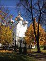 Новодевичий монастырь - panoramio (11).jpg