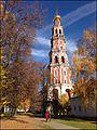 Новодевичий монастырь - panoramio (16).jpg