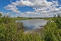 Озеро Заячье.jpg