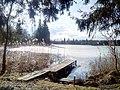 Озеро - panoramio (400).jpg