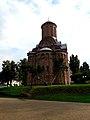 П'ятницька церква (місто Чернігів).jpg