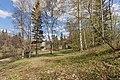 Павловск майский. Вид на храм Дружбы и реку Славянку.jpg