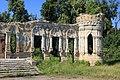 Палац Остен-Сакенів.jpg