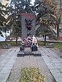 Пам'ятник Балабусі, 2.JPG