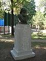Пам'ятник Мєндєлєєву, Д.І .вченому .JPG