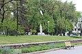 Пам`ятник Вінтеру О.В. IMG 7126.jpg