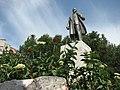 Памятник В.И. Ленину в г. Белорецке.jpg