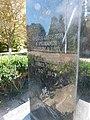 Памятник викладачам Борзнянського технікуму 02.jpg