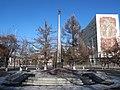 Памятник сотрудникам МВД Саратов.jpg