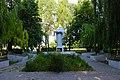 Пам'ятник 210 воїнам - односельчанам, загиблим на фронтах ВВВ Писарівка.JPG