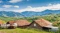 Панорама на Шлегово од Приковци.jpg