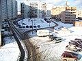 Парковская вид из окна - panoramio.jpg