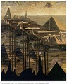 Пирамиды.tif