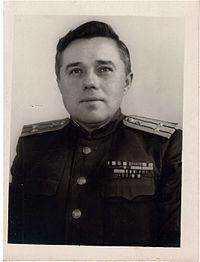 Подполковник Крыжановский 2.jpg