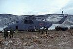 Подрыв обрушенных скальных пород на Бурейском водохранилище 11.jpg