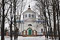 Покровська церква 01.jpg