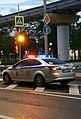 Полиция, Москва - Police, Moscow 27.jpg