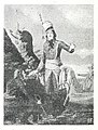 Портрет к статье «Марсо, Франсуа». Военная энциклопедия Сытина (Санкт-Петербург, 1911-1915).jpg