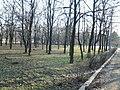 Ранневесенний сквер - panoramio.jpg