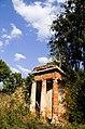 Руины Введенской церкви.jpg