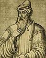 Саладин.jpg
