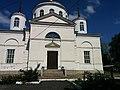 Свято-Покровська церква Пархомівка Краснокутський р-н.jpg
