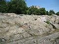Скеля — гранітний реєстр (Кременчук) 04.jpg