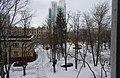 Снос домов на Рублёвском шоссе и Ярцевской улице (16398614439).jpg