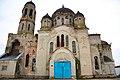 Собор Покрова Пресвятой Богородицы в Боровске.jpg