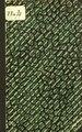 Собрание конституций - Выпуск 1 (1905).djvu
