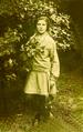 София Георгиевна (16 лет).tif