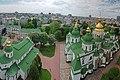 Софійський собор панорама.jpg