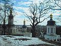 Споруди Iллiнського монастиря.jpg