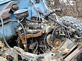 Старый ГАЗ-52 ф2.JPG