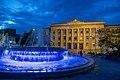 Съдебната палата Русе.jpg