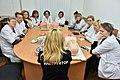 ТДМУ - Центр симуляційного навчання - курси для медсестер Тернопільської університетської лікарні - 18035992.jpg
