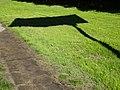 Тень от рекламного щита.jpg