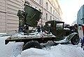 Техника времён блокадного Ленинграда 2H1A2780WI.jpg