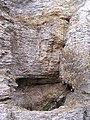 Трёхглазаяя пещера 004.jpg
