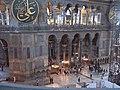 Турция (Türkiye), провинция Стамбул (il İstanbul), Стамбул (İstanbul), р-н Еминёню (ilçe Eminönü, Cankurtaran), Софийский собор (Ayasofya), 10-13 16.09.2008 - panoramio.jpg