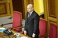 Турчинов, Александр Валентинович Вадим Чуприна ©.JPG