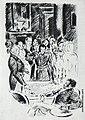Тырса Пиковая дама 1936.jpg