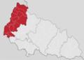 Ужгородський район.png