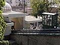 Украина, Одесса - Потемкинская лестница 12.jpg