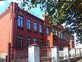 Улица Чкалова, 194.jpg