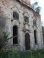 Успенская церковь. Фасад 2.jpg