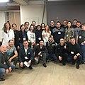 Участники форума профессионалов флоатинга.jpg