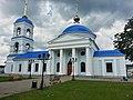 Храм Успения Пресвятой Богородицы - panoramio.jpg