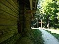Храм святого Архистратига Михаїла УГКЦ - panoramio (2).jpg